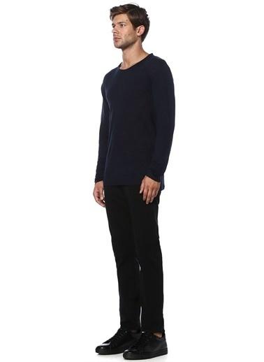 Sweatshirt-Iro